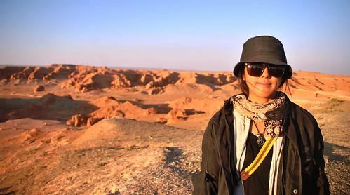 100 Viaje al Gobi (115)