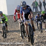 Strandrace Hoek van Holland - Den Helder