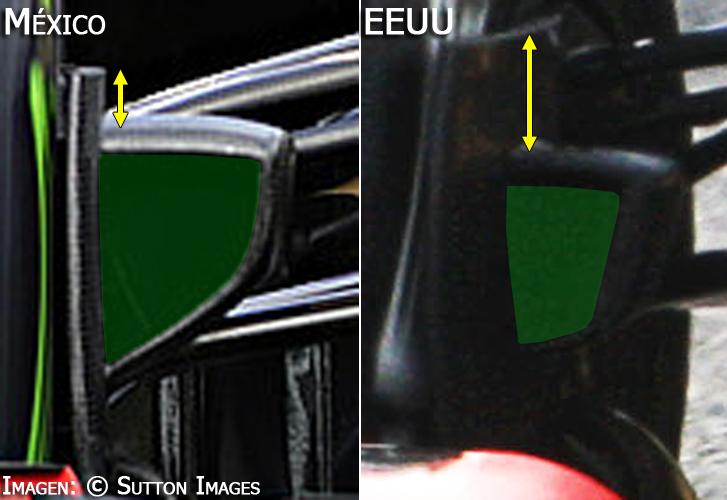 e23-brakes(2)