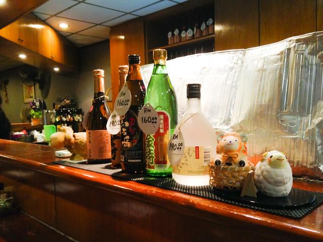 tokutoku-sake