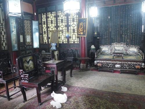 CH-Xian-Mosquée (9)