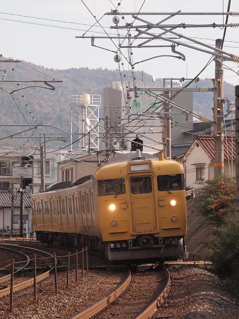 広ヒロL-08