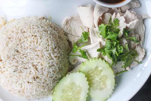 Manao Thai