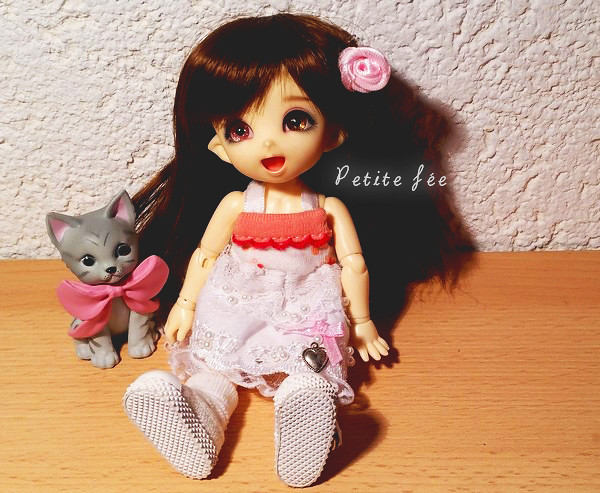 NEW DOLL: LDOLL ! ❤ Mes petites bouilles ~ NEWP.4 - Page 3 23051988510_0d89e780b3_z