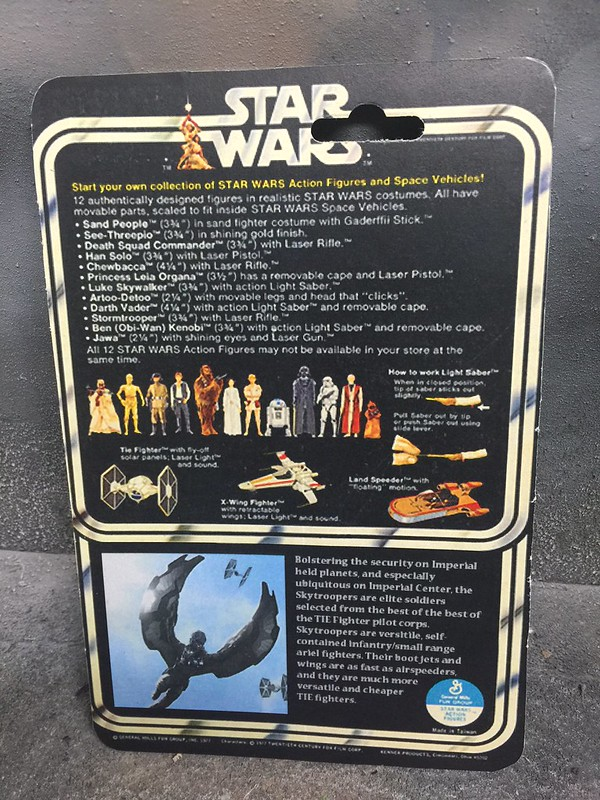 Plisnithus7 Vintage (and other) Star Wars Customs Carded - Page 12 23118151104_f515b4fb6b_c