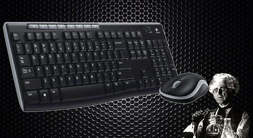 MK270