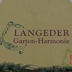 Gartenharmonie (4)