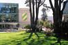 University of San Francisco 130