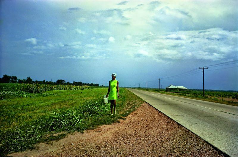 William-Eggleston-Untitled-Mississippi-c1970