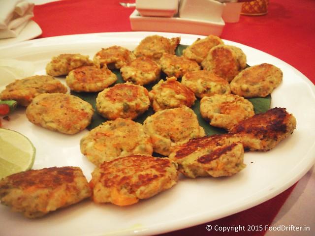 Mewa Kebab