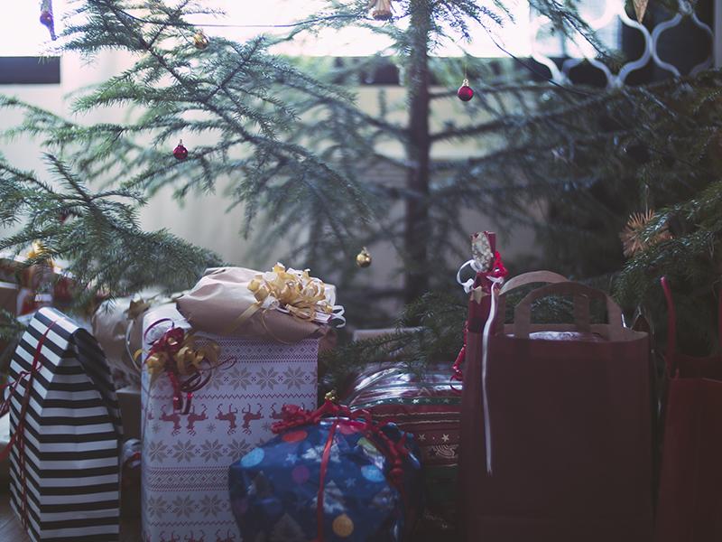joulukuu_52