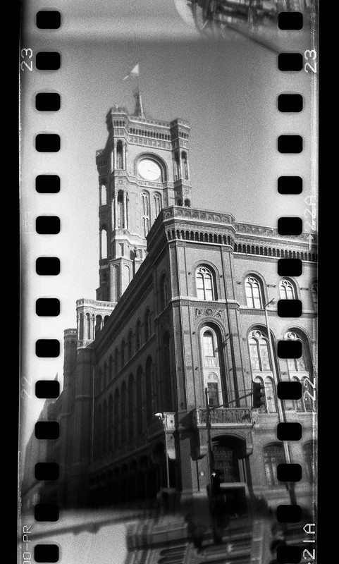 Holga Sprockets - Germany-4