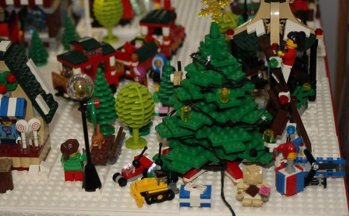 60099_LEGO_Calendrier_Avent_J0605
