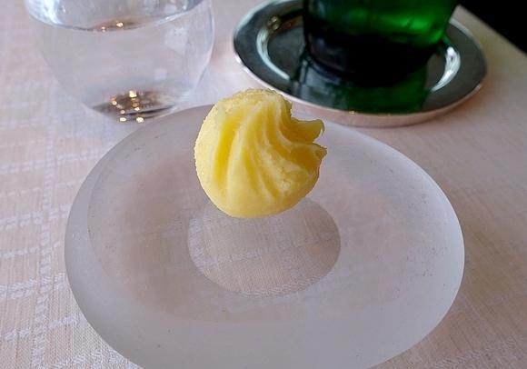 東京必吃香奈兒餐廳10