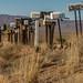 mailboxes by zora_schaf