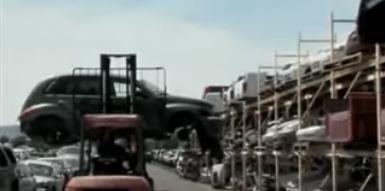 autoparts junkyard autopartsstore autopartsmiltonfl miltonfloridasalvageyards miltonfloridajunkyards autopartsmilton miltonjunkyard miltonautoparts automachineshop