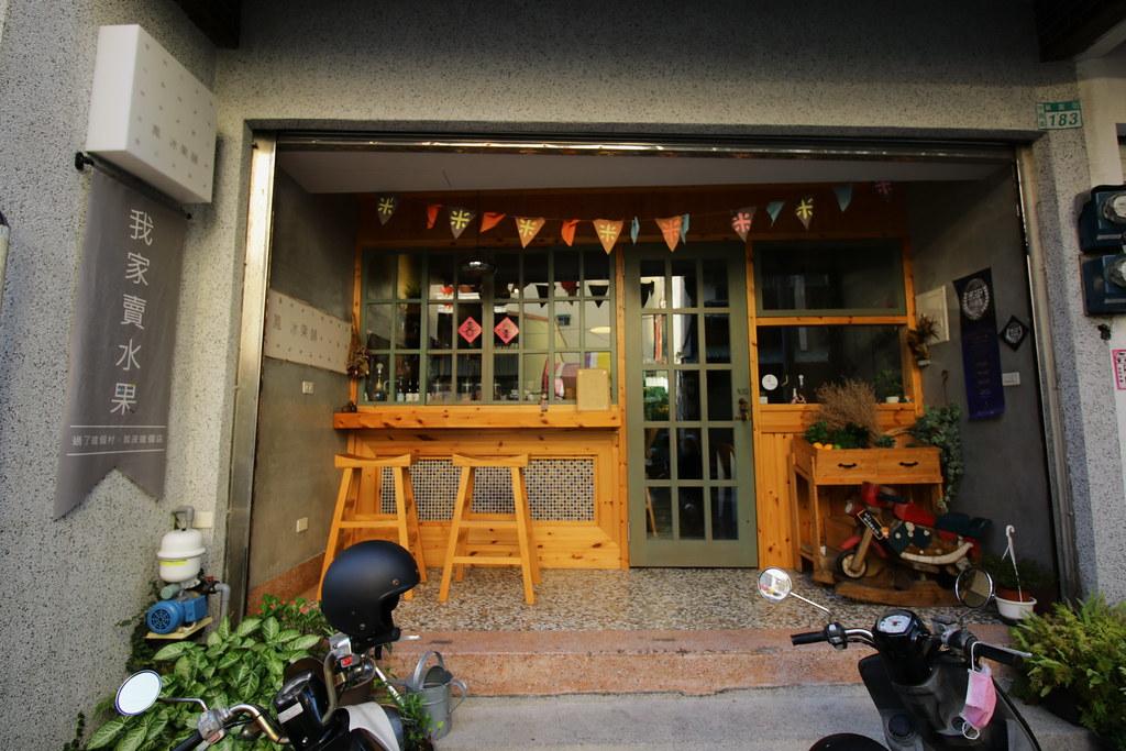 台南中西區新美街一日遊 (33)