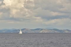 Paxos (Greece)