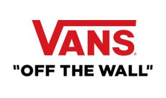 Catalogo Mejores Vans