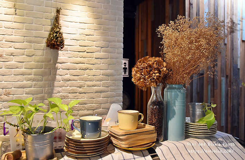 台中早午餐於光咖啡0002