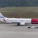 EI-FHY Boeing 737-8JP(WL) von Disktoaster