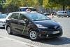 Toyota Prius Taxi Paris 12.9.2016 3787