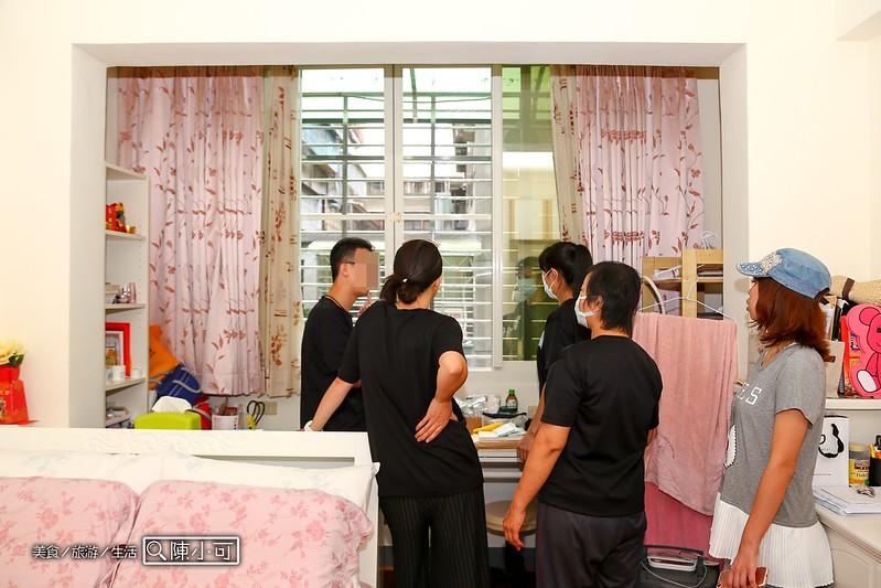 【台北大掃除推薦】大掃除清潔 媽咪最愛天天清潔。台北年終大掃除、居家清潔公司推薦