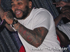 Kevin Gates (5 of 20)