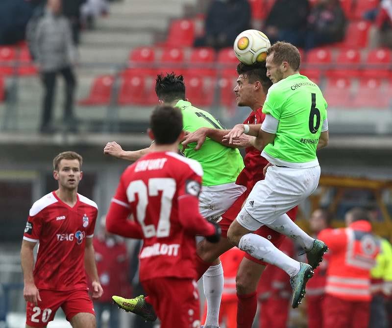 26.11.2016 FC Rot-Weiss Erfurt - Chemnitzer FC 1-2_17