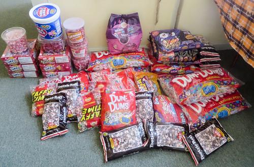 candy radialmonster henderson northcarolina unitedstates us