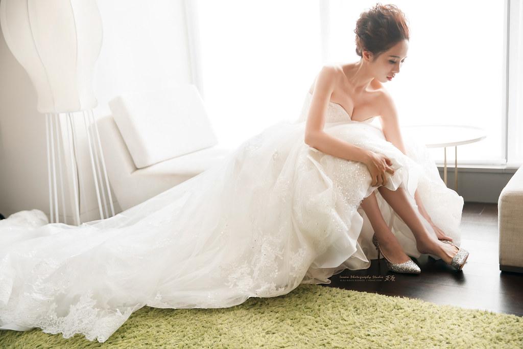 婚攝英聖-婚禮記錄-婚紗攝影-31068073266 b459e968ac b
