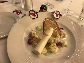 IMG_0268b_goats cheese cannelloni starter