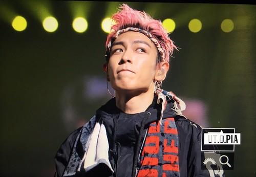 BIGBANG Nagoya Day 2 2016-12-03 (64)