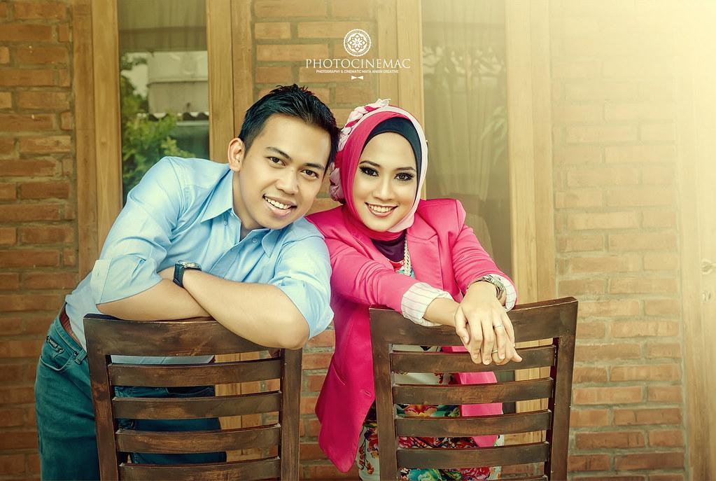 Foto Prewedding Jogja Foto Pre Wedding Jogja Foto Pre Wedding Jogja Murah Foto