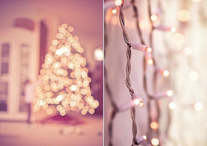 Navidad rosa 3