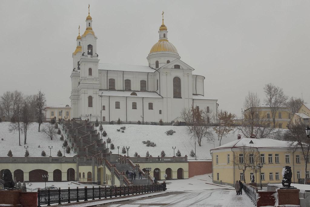 Витебск_центральный собор