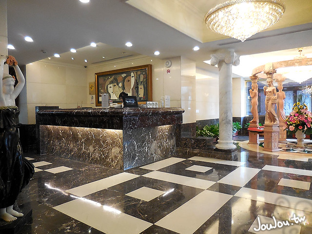 20150530hotel (2)
