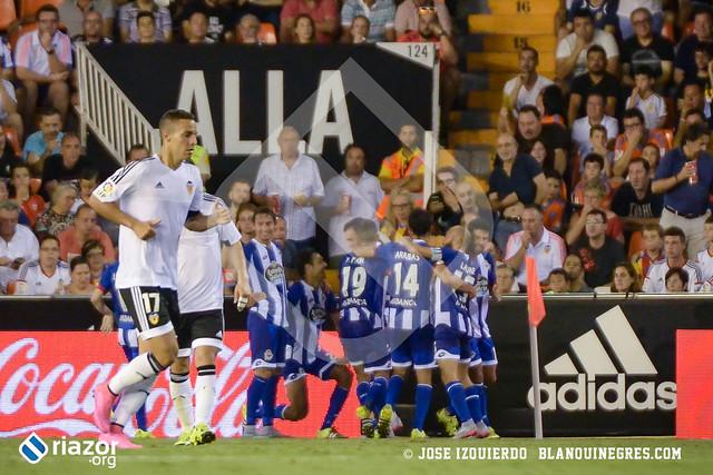 Valencia Deportivo 018