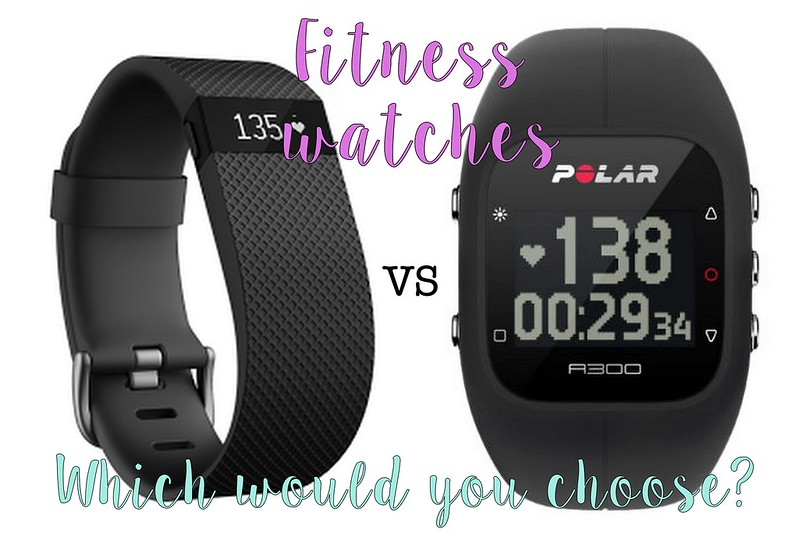 wfflybp, fitness, health, watches, lifestyle, whenflowersfall,