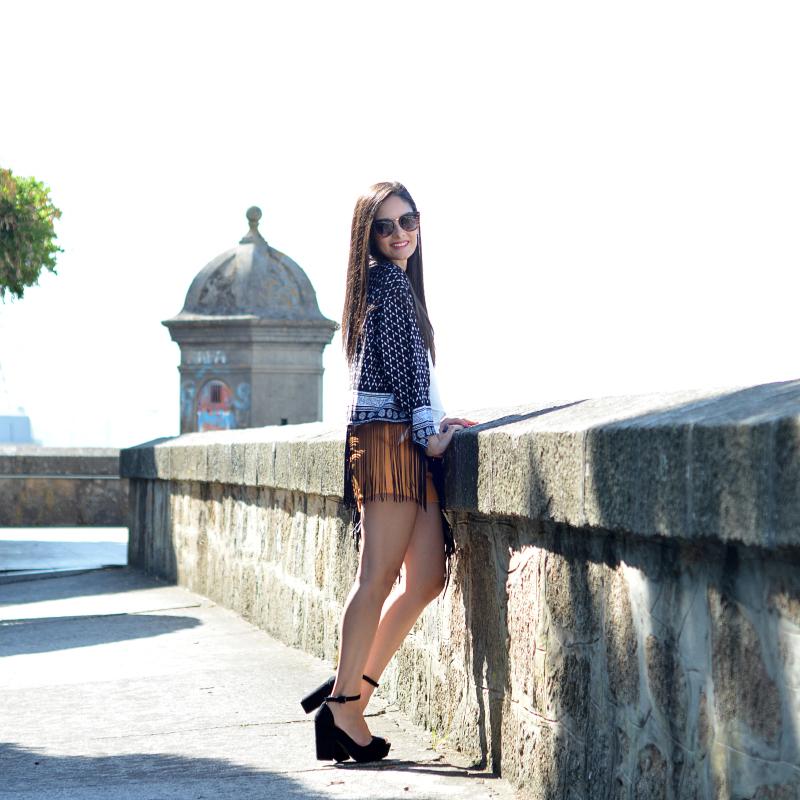 zara_oasap_ootd_outfit_como_combinar_kimono_shorts_mostaza_02