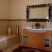 cuartos de baños compeltos, provistos de plato ducha, exteriores. Solicite más información a su inmobiliaria de confianza en Benidorm  www.inmobiliariabenidorm.com