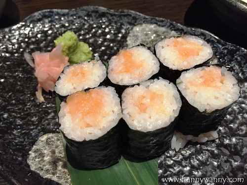 shirokiya 4