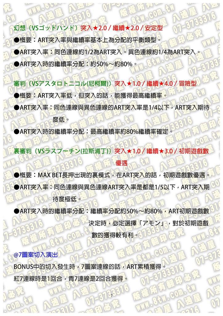 S0282闇影之心2-命運的道標 中文版攻略_Page_08