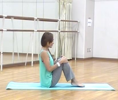 futomomo-diet05