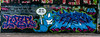 HH-Graffiti 2649