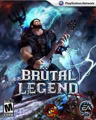 ps3-brutal-legend