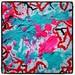 Painting#creative#4mamamagazine