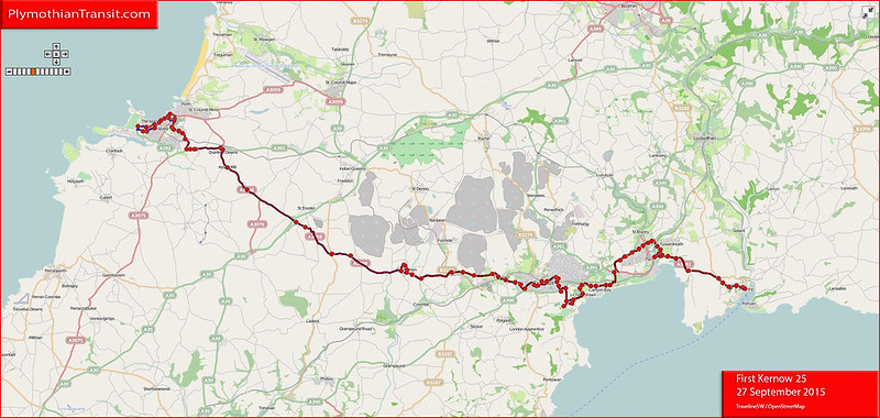 First Kernow Route-025 2015 09 27.jpg