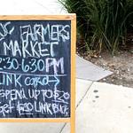FarmersMarket_LUC