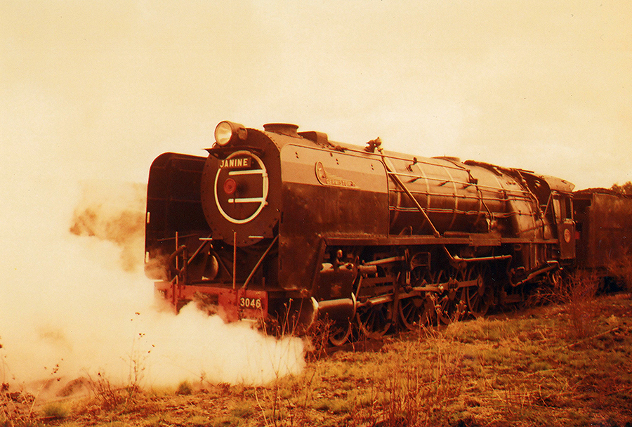 steam005
